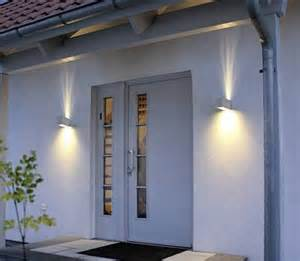 beleuchtung aussen au 223 enbeleuchtung haust 252 r bestseller shop