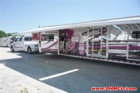 faq bloomer trailers jeffdoedesign