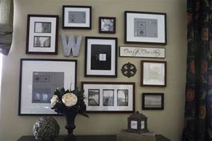 wall frames decor project home frame wall