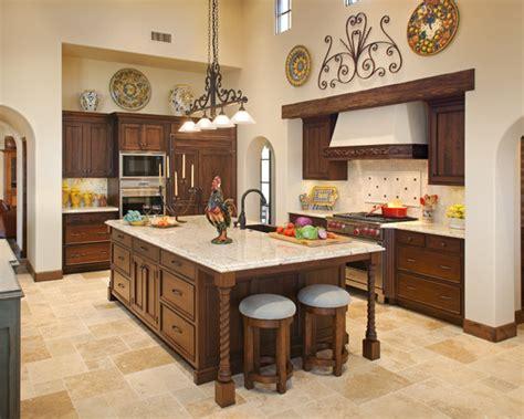 cozy rustic kitchen design ideas style motivation