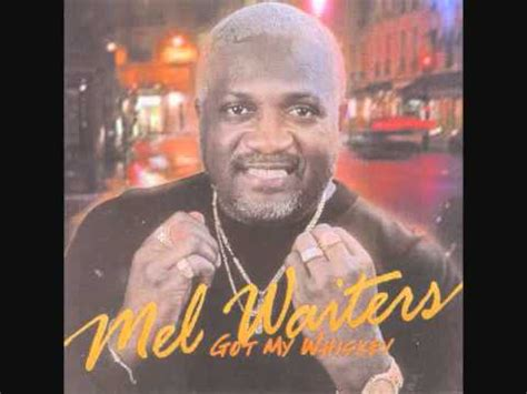 mel waiters swing out song mel waiters got my whiskey youtube