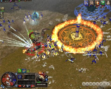 download free full version pc games htm rise of nations full version pc