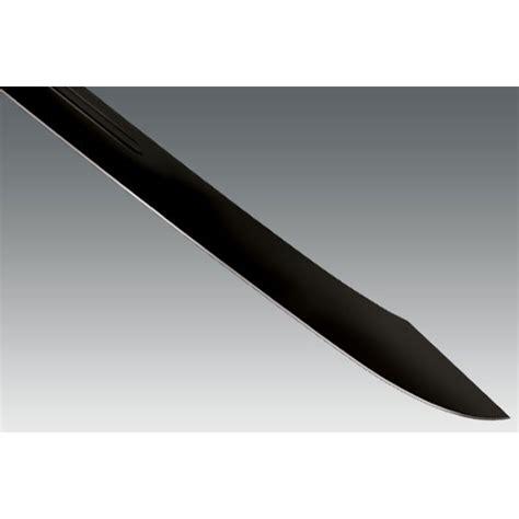 grosse messer sword maa grosse messer sword