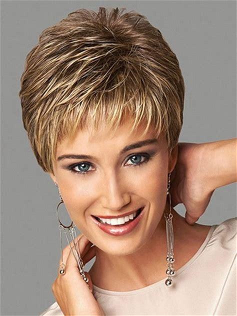 cortes de cabello moderno 2016 cortes de pelo modernos mujer 2016