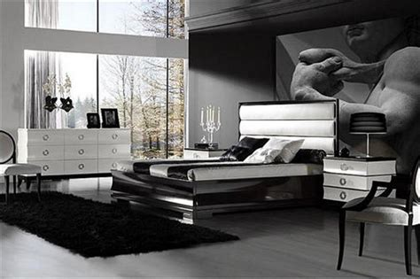 goth bedrooms 15 enchanting gothic bedroom design ideas rilane