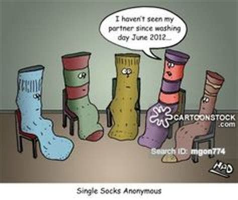 Meme Socks - lost socks lost and the o jays on pinterest