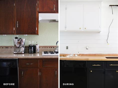 refinish old kitchen cabinets how to refinish old painted kitchen cabinets home