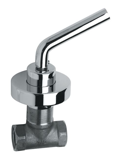 rubinetti d arresto rubinetti d arresto bagno italiano