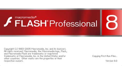 membuat iklan dengan macromedia flash contoh membuat animasi dengan macromedia flash 8 brother