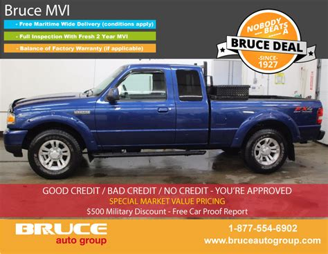automotive repair manual 2011 ford ranger electronic throttle control used 2011 ford ranger sport 4 0l 6 cyl 5 spd manual 4x4 extended cab in middleton 0