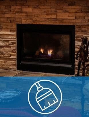 gas fireplace inspection cost why you should get your propane fireplace cleaned inspected