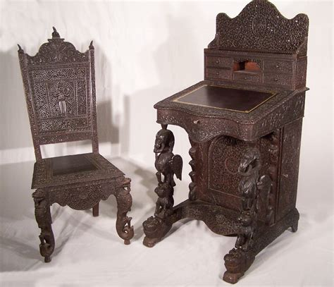best place to sell antique furniture antique furniture
