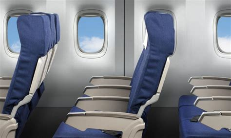 aircraft seat upholstery airplane seats flyertalk the world s most popular
