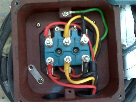 3 phase induction motor terminal box wiring diagram delta on induction motor 3 phase electrical world wiring diagram