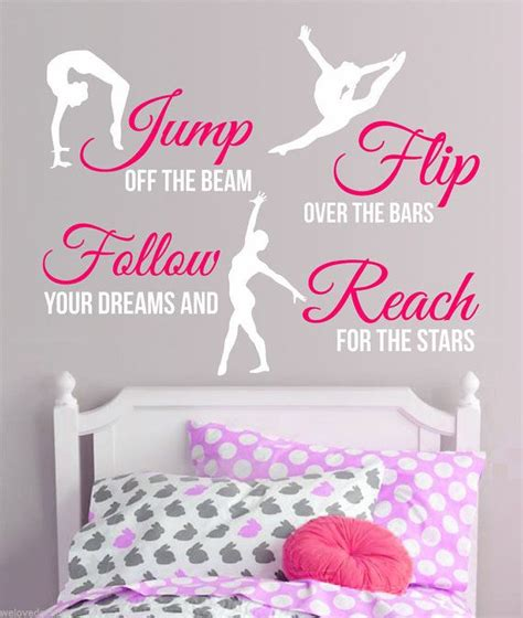 printable gymnastics quotes 20 best images about gymnastics on pinterest gymnasts