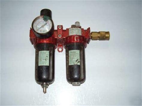 You Antiques Compressor Ultra Quiet Free Compressor Filter