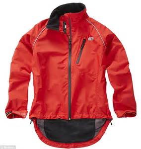 best bicycle rain jacket london 2012 team gb olympic cycling women cause boom in