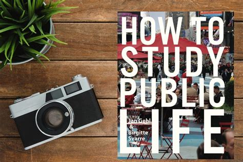 a pattern language towns buildings construction review book review of how to study public life by jan gehl