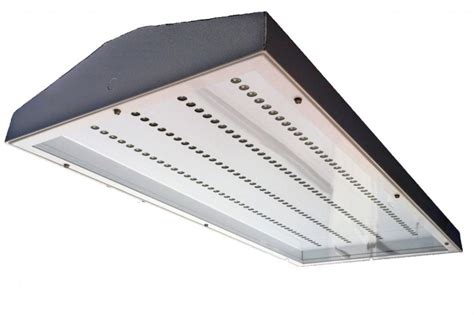 Ceiling Shop Lights Led Light Design Durable Led Garage Ceiling Lights Shop Lights For Garage Commercial Ceiling