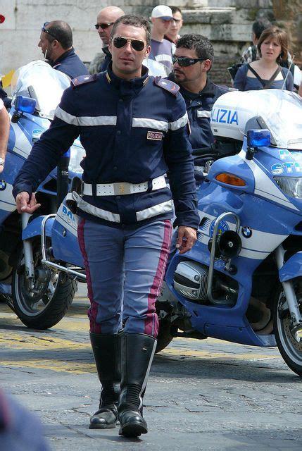 by the polizia di stato italian state police taken at a polizia italia police polizia italia italian s in uniform