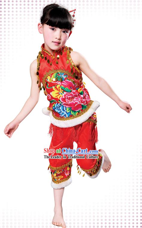 new year costume how to make new year costume for