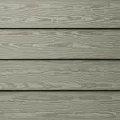 lowes siding colors shop hardie actual 0 312 in x 6 25 in x 144 in