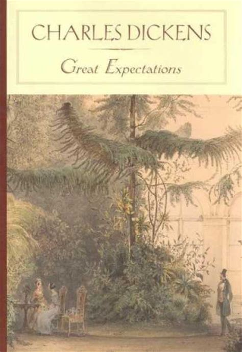 great expectations book report charles dickens book covers