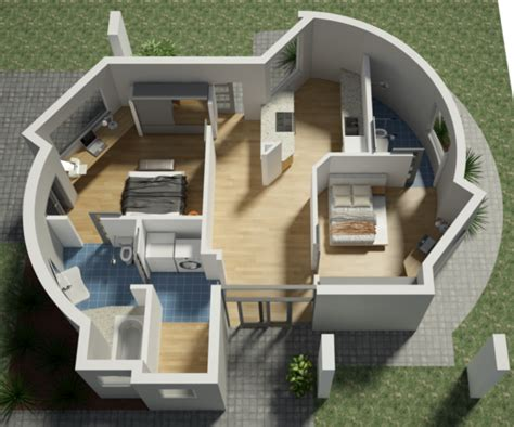 home design 3d printing america s first 3d printed houses 3d printing industry