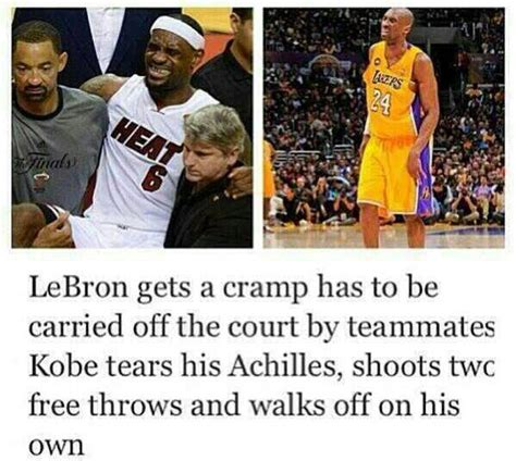 Kobe Bryant Injury Meme - kobe injury memes image memes at relatably com