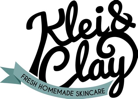 Pelembab Wajah Acnes jual fbo klei and clay bye acne green clay mask