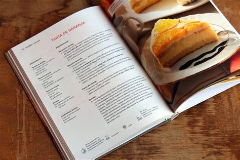 libro las recetas de la 100 recetas econ 243 micas para thermomix 174 tm5