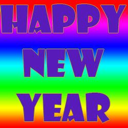 happy new year sms messages greetings happy new year