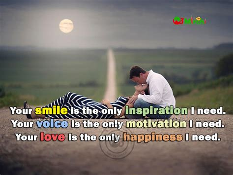 images of love couple with quotes in english images of love couple with quotes in english wallpaper