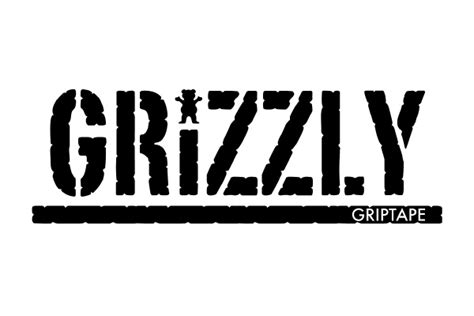 grizzly boats logo grizzly griptape boardworld store
