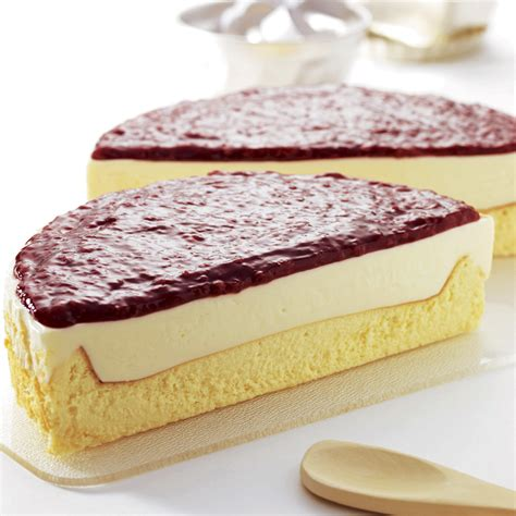 cheese cakes secret recipe cakes cafe sdn bhd