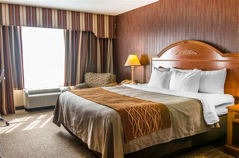 comfort inn chelsea comfort inn chelsea in chelsea hotel rates reviews on