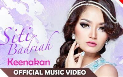 download mp3 full album siti badriah download kumpulan lagu siti badriah full album mp3 lengkap