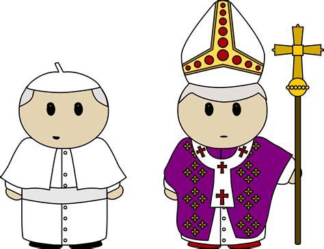 clipart collection obispo clipart collection