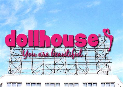dollhouse you are beautiful 63 best images about you are beautiful on nyc