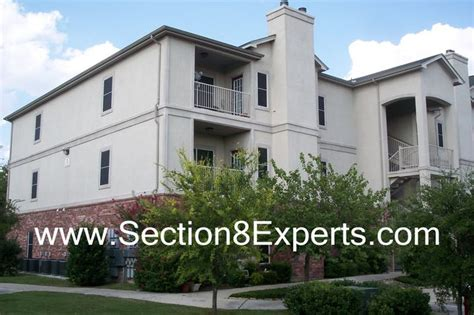 apt that take section 8 find more section 8 apartments austin roundrock