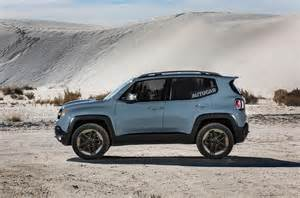 small jeep for there is a jeep model smaller than the renegade says jeep
