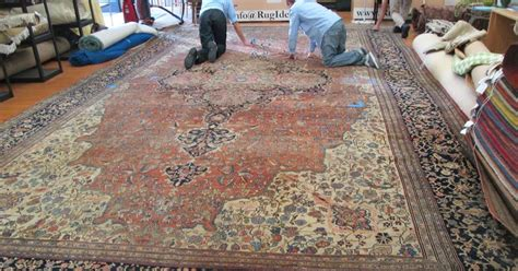 rugs in los angeles rug master big rugs in los angeles cleaning repair