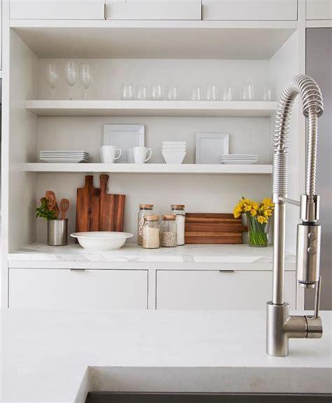 floating shelves for kitchen kitchen floating shelves design ideas