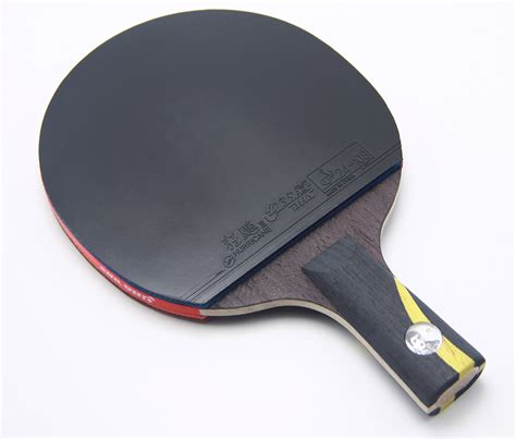 ping pong table brands popular ping pong paddle brands buy cheap ping pong paddle