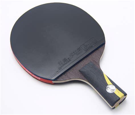buy table tennis bat popular ping pong paddle brands buy cheap ping pong paddle