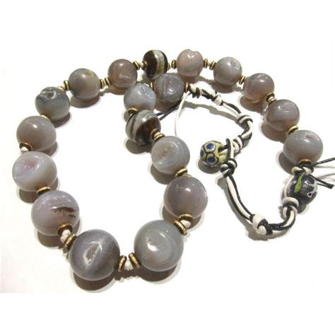 Agate Chalcedony Sulaiman heirloom chalcedony agate a of paradise