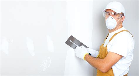 Drywall Installer by Drywall Installer Workers Compensation Insurance Policy Wc Insurance Policies