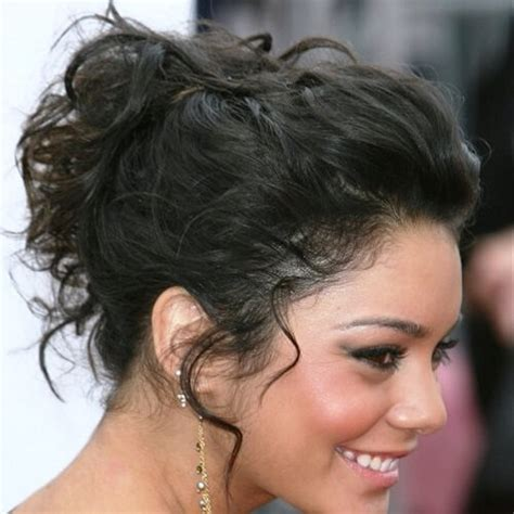 best 25 cute hairstyles for ideas on pinterest cute 10
