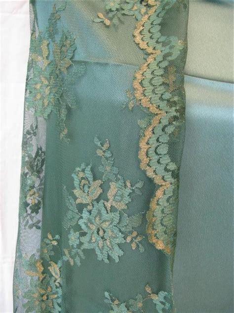 Kain Jarik Selendang Batik 149 Maroon kain lace with matching satin 3m lace 4m satin lining rm95 buy2wear fashion boutique