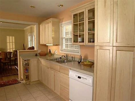 unfinished oak kitchen cabinets unfinished oak kitchen cabinet designs rilane